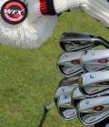 r11 irons gallery
