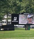2011 WGC Bridgestone Invitational Part 1