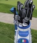 Francesco Molinari - WITB shot @ 2017 Farmers Insurance Open