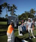 2018 Sony Open in Hawaii - Tuesday Pt1