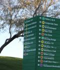 2018 Waste Management Open