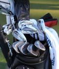 Cam Smith  - WITB shot @ 2018 Valspar