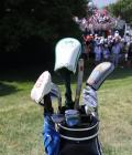 Chris Wood - WITB shot @ 2018 PGA Championship