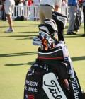 2012 Sony Open Monday Pics Part 1 (Todd)