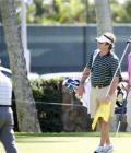 2012 Sony Open Monday Pics Part 2 (Todd)