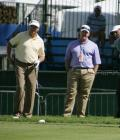 2012 Sony Open Tuesday Pics Part 2 (Todd)