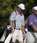 2012 Sony Open Wednesday Pics (Todd)