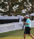 2018 Shriners Hospitals for Children Open - Monday #1
