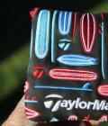 Taylor-Made putter covers - 2019