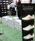 2019 PGA Show Day 2 - RB - 3