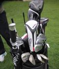 Charley Hoffman - WITB 2019