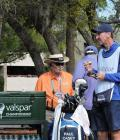 Valspar Championship 2019 Wed. Part 1