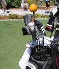 2019 RBC Heritage - Wednesday #3