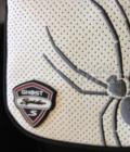TaylorMade Ghost Spider S Headcover