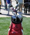 Ian Poulter - WITB @ 2013 WGC Accenture Match Play