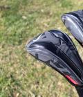 Nike Covert 5 Wood