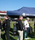 2011 Bettinardi Demo Day