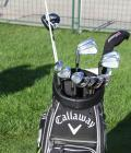 Phil Mickleson's 2013 Open Championship winning WITB