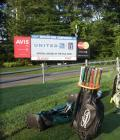2013 Deutsche Bank Championship @ TPC Boston