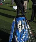 '11 Waste Management Phoenix Open