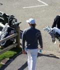 2011 AT&T Pebble Beach Pro Am Part 3