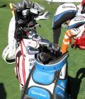 Lucas Glover - WITB @ 2014 Farmers