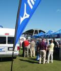 Mizuno Golf Demo Day