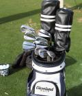 Steven Bowditch - WITB shot @ 2014 AT&T Pebble Beach National Pro-Am