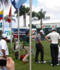 2010 Doral Slanger Part 1 of 2
