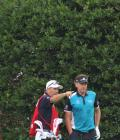 2014 Men's US Open - Pinehurst #2