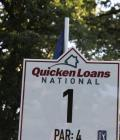 2014 Quicken Loans National @ Congressional CC