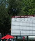 2011 PGA Colonial Golf Tournament, Ft. Worth TX Album 1