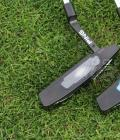 Ping Cadence TR Putter Photos: All Models