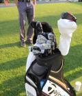 2015 BMW Championship @ Conway Farms