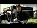 2010 PGA Show Cobra Golf Hybrid Intro