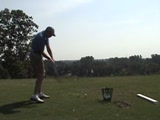 My Driver Swing