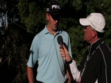 Michael Thompson WITB Video @ SD Open