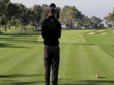 Tag Ridings swing video from SD Open