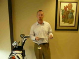 2011 Srizon Z Star Driver Fitting App.