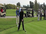 Scott Piercy swing video from NT LA Open