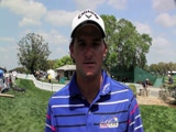 Sam Saunders GolfWRX WIYB video