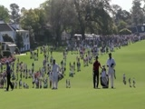2011 Masters Part 1