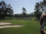 2011 Masters Part 4