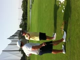 Hank Haney instruction