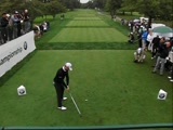 Kyle Stanley 2011 BMW Championship 210FPS High Speed