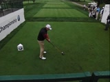 Steve Stricker 2011 BMW Championship 210FPS High Speed